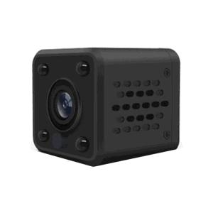 Smart Mini CCTV Camera, Full HD, Waterproof, wifi switch, tuya smart life, alexa echo, google home, ifttt, sonoff, broadlink, zigbee