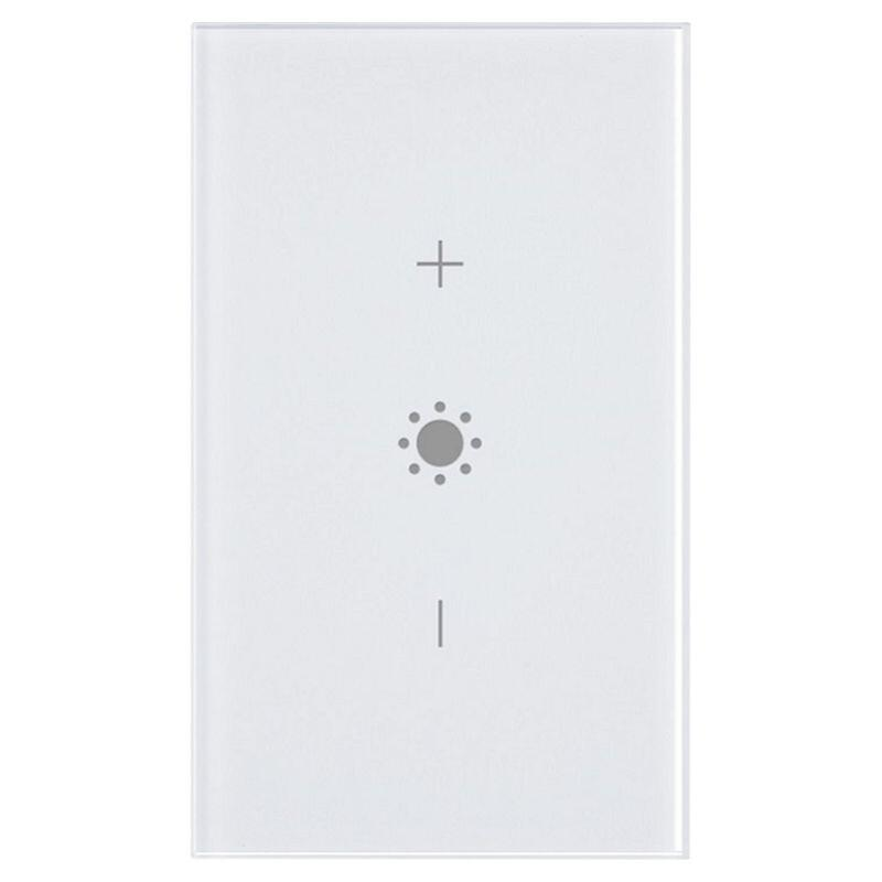 tuya smart touch wifi dimmer switch smartlife