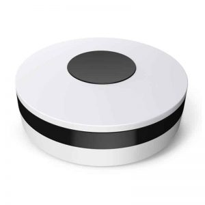 smart wifi ir remote control replaces all remote controls via cell phone