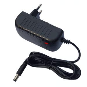 Power Supply Adapter 12V 2A (24W) 5.5mm Tip | CCTV | 4×4 HDMI Matrix