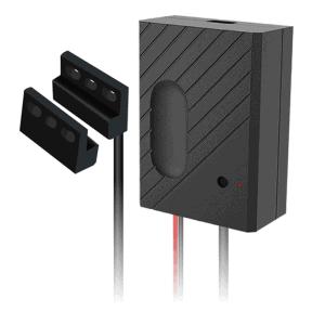Smart Gate Garage Door Opener Switch-v2