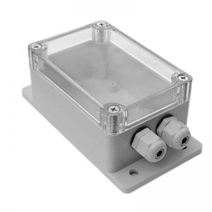 Smart Switch Enclosure IP66 Small