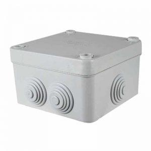 Smart Switch Enclosure Junction Box IP56 medium